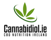 Cannabidiol.ie – CBD Nutrition Ireland